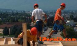 Инспекцията по труда започна проверки на строителните фирми 08_1407785690