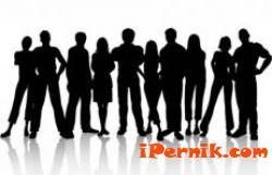 Населението на Перник намалява с над 1 000 души на година 08_1407914575