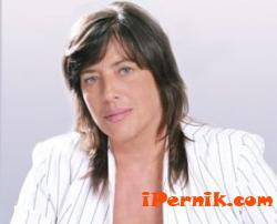 Росица Янакиева ще  оглави и листата за област София на АБВ на предстоящите избори 08_1407993788