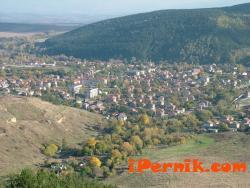 Обсъждат развитието на община Брезник за 7 години 09_1410245545