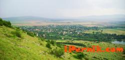 Девет партии участват в изборите за кмет на Стефаново 09_1410248272