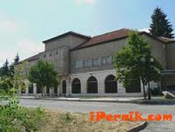 Регионалният исторически музей е домакин на срещата на музейните специалисти 09_1410249409