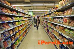 Очаква се покачване на цените на потребителските стоки 09_1410252661