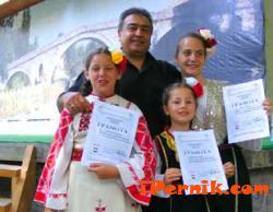 """Школа """"Хармония"""" участва на фестивал в Приморско и Китен 09_1410356446"""