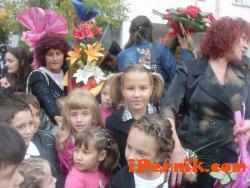 Училище зове парите за цветя да отидат за благотворителност 09_1410417371