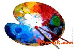 В областната администрация има изложба 09_1410420221