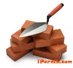 Пернишките училища не влизат в строителните норми 09_1410423174