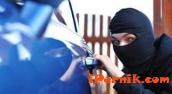 Откраднаха кола в Перник 09_1410769447