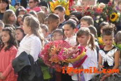 1009 първокласници влязоха в класните стаи 09_1410773834
