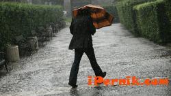 Има оранжев код за валежи за утре 09_1410789300