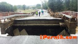 Предлагат да се отпуснат 26.5 млн. лв. заради наводненията 09_1410791277