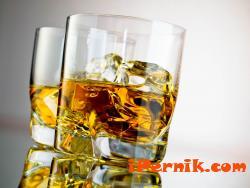 Хванаха пиян с 2.03 промила алкохол в кръвта 09_1410940906