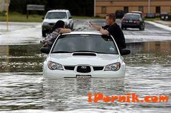 И днес може да има наводнения 09_1410945080