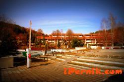 Курсовете по български в Ковачевци не са били с държавни пари 09_1410957242
