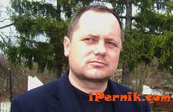 Повдигат обвинение на кмета на Ковачевци за дискриминация 09_1411021197