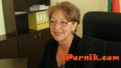 Проверяват хидротехническите съоръжения в област Перник 09_1411998568