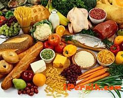 Раздават безплатна храна в община Перник 10_1412234660