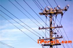Планирани прекъсвания на тока от ЧЕЗ в Пернишка област за периода 06-10.10.2014 г. 10_1412339792