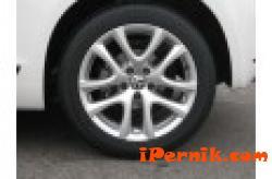 Мъж самокатастрофира след несъобразена скорост в Радомир 10_1412593639