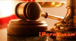 Обявиха ден на отворените врати в съдилищата в Перник, Радомир, Брезник и Трън 10_1412665492