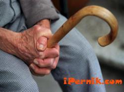 Предлагат да няма втора пенсия за инвалидност за новите пенсионери 10_1412667067