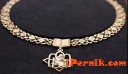 И в област Перник има творци, достойни за държавно отличие 10_1412840614