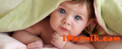 Все повече двойки до 35 години нямат деца 10_1412861622