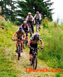 Велосипедни маршрути ще има в Брезнишко 10_1412928363
