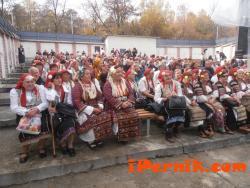 Бистришките баби идват за фестивал в Перник 10_1413462870