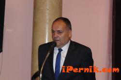Избраха кмет на Перник 10_1414752946