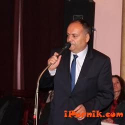 Днес новият кмет полага клетва и встъпва в длъжност 10_1414753810