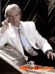 Ричард Клайдерман ще свири у нас 11_1416477468