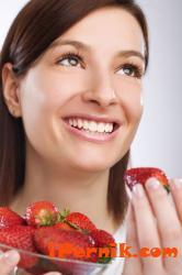 Набират безработни за берачки на ягоди в Испания 11_1416578452