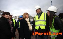 Започва да работи заводът за боклуците на София 11_1416838093