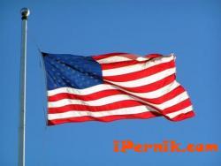 САЩ разполага бронирана техника у нас 11_1417098654