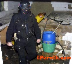 Българите имат малки лаборатории за амфетамини или оранжерии с марихуана 11_1417179030