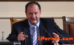 Михаил Миков ще посети Перник 12_1417763384