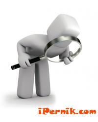 Засилено проверяват магазини заради Никулден 12_1417771551