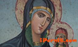 Православната църква чества света Анна 12_1418108362