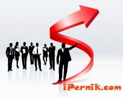 Някои работодатели ще предлагат нови работни места през 2015 г. 12_1418212903