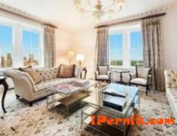 Наеха апартамент на цял етаж от хотел за $500 000 на месец 12_1418220747