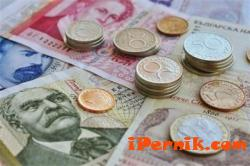 НОИ обяви средният доход за октомври 12_1418221191