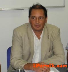 Съдът възстанови Петьо Фетфов като директор на Двореца на културата в Перник 12_1418282742