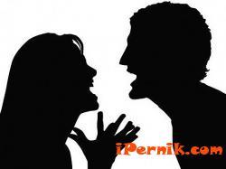 Ревнивците ще отиват на съд 12_1418301933