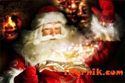 Дядо Коледа би бил със заплата от 140 000 долара 12_1418472550