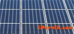 Соларните панели на бъдещето може да се полагат като спрей 12_1418475467