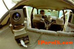 Връщат мобилните камери по пътищата 12_1418476655