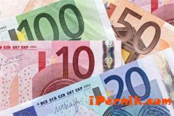 Експлоатират български работници в Германия за 3 евро надница 12_1418635890