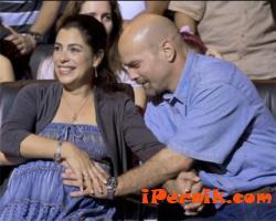 Мистериозна бременност се превърна в тема номер едно в Куба 12_1419326759