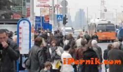 Дават спирките в София на концесия 12_1419328807
